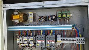 coleman package unit wiring diagram wiring diagram for you • diagram of ac package unit wiring wiring diagram schematics rh 7 3 schlaglicht regional de goodman package unit wiring diagram hvac package unit wiring