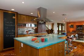 gallery drop ceiling decorating ideas. Glorious Drop Ceiling Lighting Fixtures Decorating Ideas Gallery In Kitchen Contemporary Design I