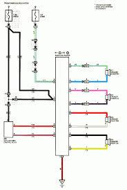 2008 toyota tacoma trailer wiring diagram 2008 toyota tacoma 2006 toyota tacoma wiring diagram at 05 Tacoma Lights Wiring Diagram