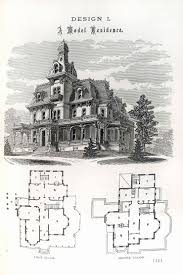 english manor house plans unique small victorian home plans lovely i pinimg originals 1b 01 0d