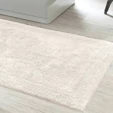 fieldcrest luxury bath rugs stylish contemporary soundbubble club regarding 3