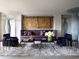 La Interior Designers Home De La Torre Design