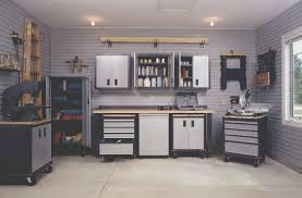 garage wall paintInterior Design  Fresh Garage Interior Paint Wonderful Decoration