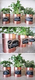 15 indoor garden ideas for small space