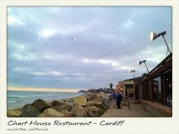 Chart House Cardiff Ca Chart House Reviews Cardiff By The Sea California