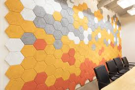 Office design solutions Landscape Princegeorgesorg Acoustic Design Solutions For High Traffic Offices