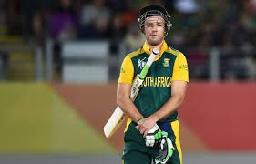 AB De Villiers Wallpapers - Wallpaper Cave
