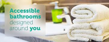 bathing solutions for the disabled. create your perfect bathing solution solutions for the disabled