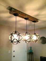 wood and iron chandelier wood and iron chandelier rustic black iron chandelier chandelier wrought iron chandeliers