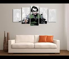 canvas art 5 pieces large themed wall prints 1503 110 5a1 cb230b1a a306 4caf 89d7 61f03bbe0672 jpg v 1480946739 480x408 aesthetic piece justice league