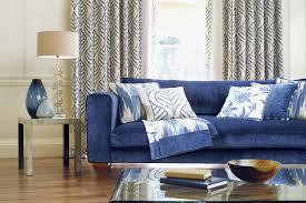 Living Room Color Paint Color Paint Wallpaper