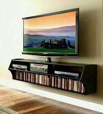 classy wall mounted tv stand ideas makipera cabinet design raya furniture in divine floating stands