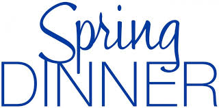 Image result for spring dinner