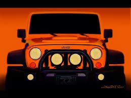 jeep wrangler logo wallpaper. 2012 jeep moab easter safari concepts wrangler traildozer sketch 1280x960 wallpaper logo 2