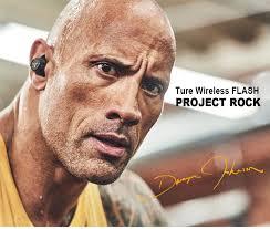 <b>JBL UA FLASH PROJECT</b> ROCK Ture Wireless Earphone Bluetooth ...