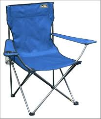 low back lawn chair chairs target full size of metal folding large larry low back lawn chair
