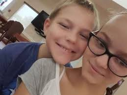 Fundraiser by Danael Broussard : Help for my mom- Hurricane Laura