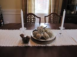everyday dining table decor.  Table Furnitures Graceful Table Decorations For Everyday Centerpieces  In Dining Decor