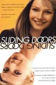 Sliding Doors Trailer - peytonmeyer.net
