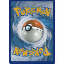 Pokemon Trading Card Game POKEMON Sun & Moon Card DEWPIDER - 45/149 -  Trading Card Games from Hills Cards UK
