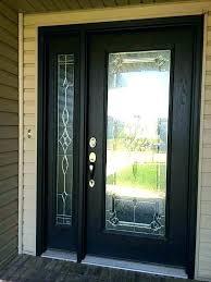 front door glass panels replacement replacement glass for doors panels replace glass panels in front door doors etched glass etched glass front door glass