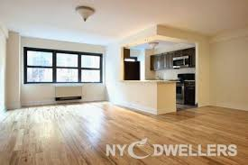 Affordable Apartments For Rent Nyc Excellent Ideas Studio 1 Bedroom  Apartments Rent One Bedroom Apartment For