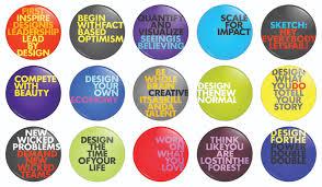 Bruce Mau Design Toronto Work On What You Love Bruce Mau Rethinking Design