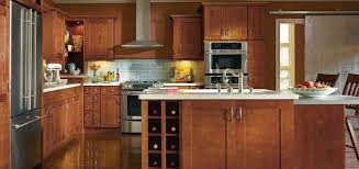 Top 25 Cabinetmakers - Home Depot Aims High with Thomasville ...