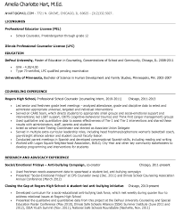 youth counselor resume download counseling resume haadyaooverbayresortcom school