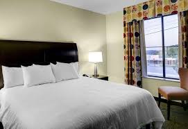 book hilton garden inn pittsburgh cranberry in cranberry township hotels com