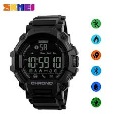 Skmei <b>SKMEI Brand Sport Smart</b> Waterproof Outdoor Calories ...