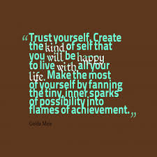 40 Best Golda Meir Quotes Images Unique Make A Quote