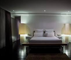 bedroom modern lighting. large size of bedroomsmodern lighting blue lamp modern vanity rustic table lamps contemporary bedroom i