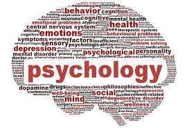 ap psychology kristal hofer ap psychology