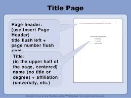 Research Paper Writing Service Premium Paper Writers Purdue Essay