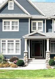 painting exterior trim best exterior trim paint exterior trim painting labor cost painting exterior trim with