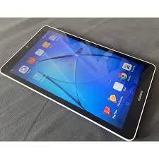 Mã 159ELSALE hoàn 7% đơn 300K] Máy tính bảng Huawei T3 bản wifi giá cạnh  tranh
