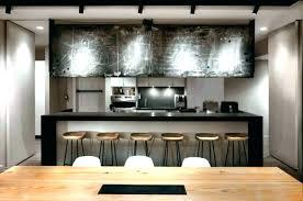 office kitchenette. Small Office Kitchen Design . Kitchenette
