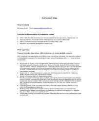 10 Accountant Cv Sample Templates Pdf Psd Doc Ai Indesign