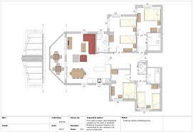 drawing furniture plans. Drawing Furniture Plans A