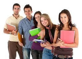 Купить диплом с занесением в реестр на бланках ГОЗНАК Диплом с реестров в Украине это необходимость