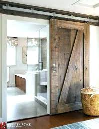 ceiling mount sliding door ceiling mounted sliding door hardware narrow barn door double narrow barn door