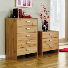 Large Bedroom Chest Of Drawers Furniture Elegant Bedroom Furniture Chest Of Drawers Classic
