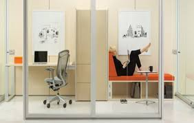 open space home office. open office space layouts home a