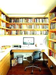 Modern home library design Stylish Home Home Office Library Modern Home Library Home Library Ideas Design Home Office Library Design Home Office Decaminoinfo Home Office Library Modern Home Library Home Library Ideas Design