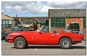 triumph spitfire wiring diagram images on triumph spitfire wiring diagram triumph spitfire mkiv michelotti39s restyle gave the mkiv spitfire the