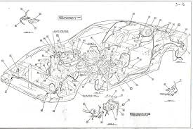 schematics the wiring diagram auto schematics nilza schematic