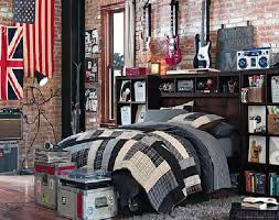 cool teenage furniture. Henley Ultimate Cool Teenage Boy Bedroom Furniture Cool Teenage Furniture I