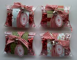 christmas office ideas. 10 Elegant Office Gift Ideas For Christmas Holiday Neuer Monoberlin Co