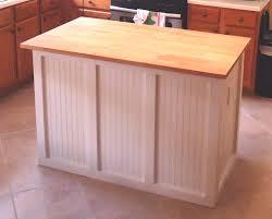 Kitchen Island Cabinet Base Kitchen Island Cabinet Base